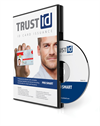 Magicard TRUST-ID Software by CardExchange - Pro Smart+ Edition - CD
